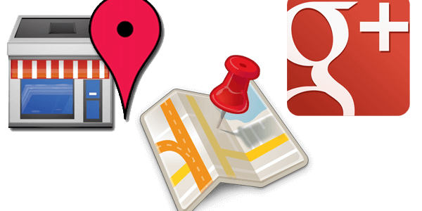 Google Places to Google+ Local, and How That Affects Your Business Listing